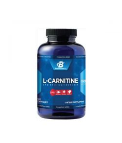 lcarnitine-sport-nutrition
