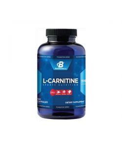 lcarnitine-sport-nutrition
