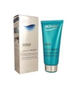 Biotherm Celluli Eraser-Réducteur De Cellulite-.