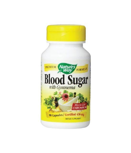 sevrage sucre