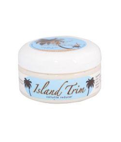 Crème Anti-Cellulite -Secret des îles-
