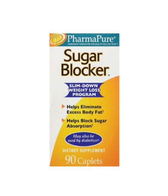 capteur de sucre