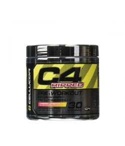 meilleur fat burner