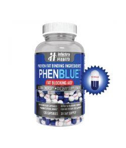 phenblue