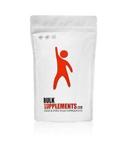 BulkSupplements Pure Poudre de Hoodia 1kg.