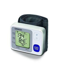 Omron 3 Series Moniteur de pression artérielle