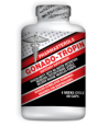 Gonado-Tropin 60 Caps