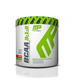MusclePharm BCAA 3- 1- 2 - pastèque