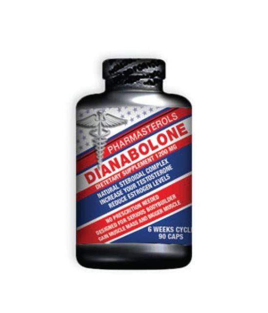 acheter steroide