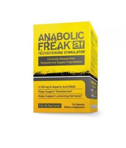 PharmaFreak Freak Anabolic