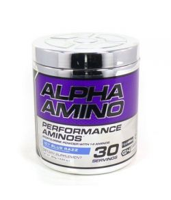 CELLUCOR Alpha acides aminés Icy Bleu Razz Endurance G4 BCAA Muscle endolorissement Performance CCAABR366