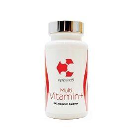 complement vitamine