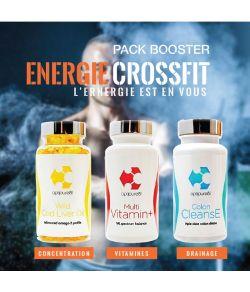energie sport