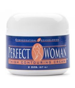 Perfect Woman Cream 2 Cuisse contournage Oz