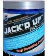 JACK'D UP 230 GR