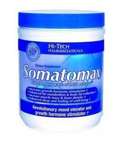SOMATOMAX 280 GR