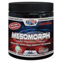 MESOMORPH 335GR