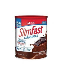 SlimFast Original 884 GR