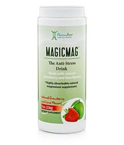 MAGICMAC 226 GR
