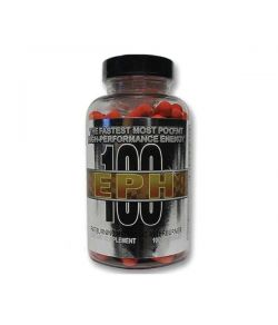 ephedrine medicament
