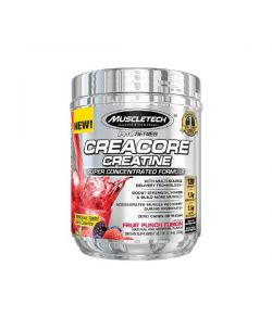 clairance creatine optimale