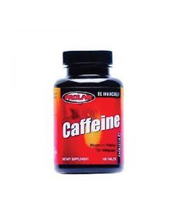 extrait de café