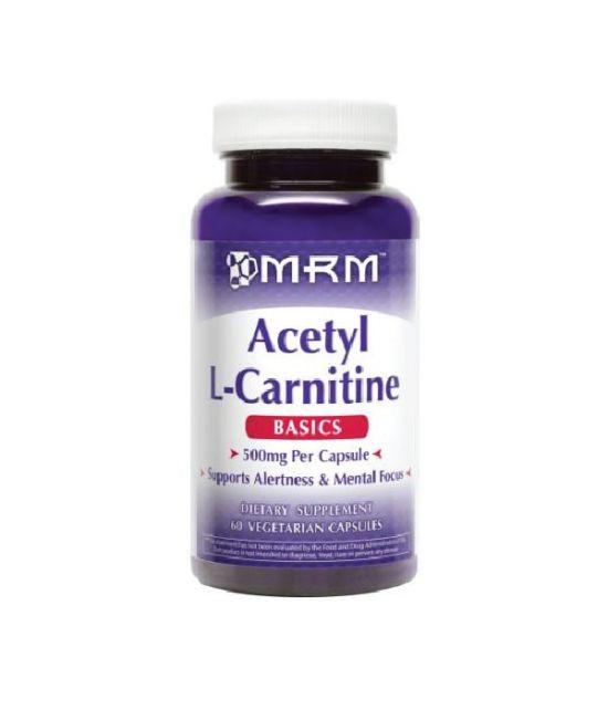 l carnitine maigrir