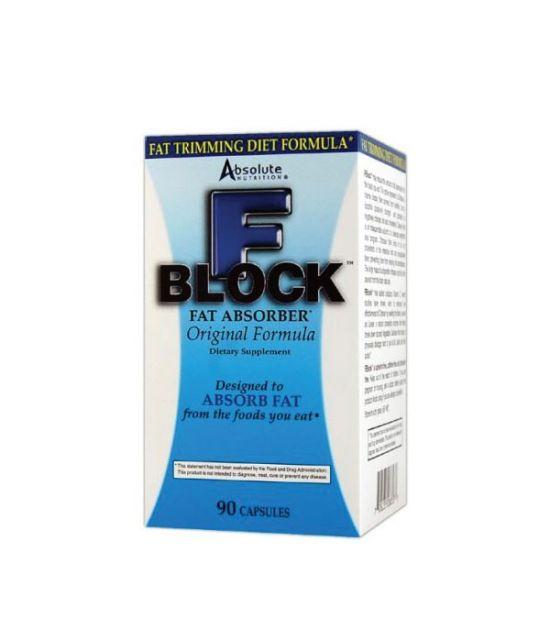 FBlock