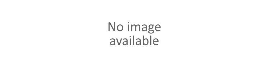 Cétones framboise