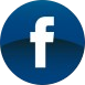 Facebook DietEspana