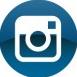 Instagram AvantApresRegime