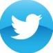 Twitter AvantApresRegime