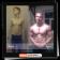 Jeremy Sadi - 24 ans